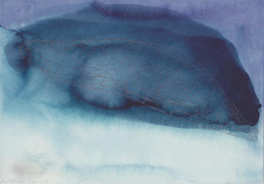 Galerie Carla Reul - peer to peer