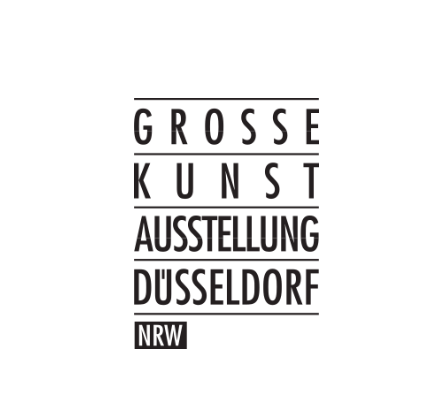 MUSEUM KUNSTPALAST DÜSSELDORF  Die Grosse Kunstausstellung NRW 2019