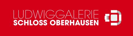 LUDWIGGALERIE Schloss Oberhausen HAIR!