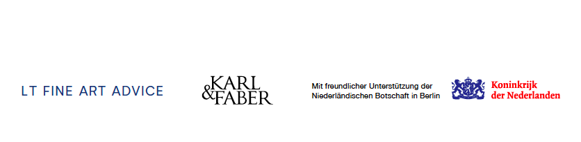 Karl&Faber Düsseldorf