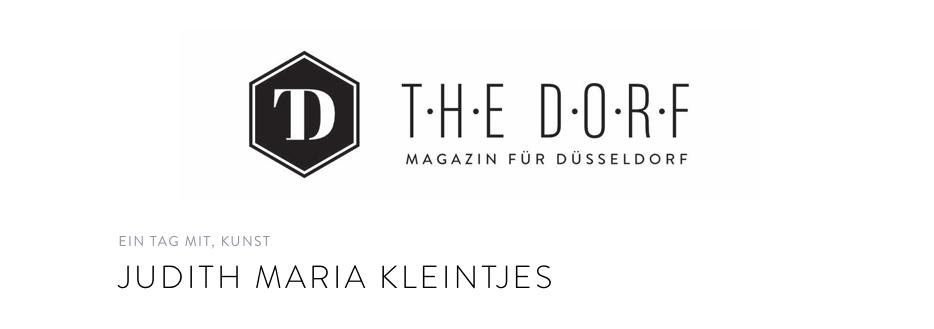 The_Dorf